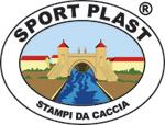 Sport Plast Decoys