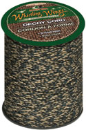 Mossy Oak Braided Decoy Cord