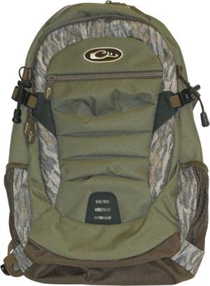 Knutsons Hunting Decoys Blind Bags Backpacks Shoulder