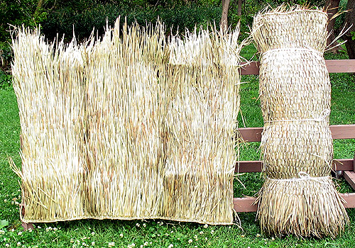 Lionel Dealer Display Woodland Scenes Photos Grass Mats