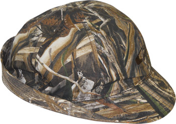c113d5c9462 Gore-Tex Jones Hat This classic waterfowling hat is protected with 100%  waterproof breathable GORE-TEX laminate. Designed with a shapable 2