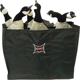 The Feeder Pack Includes 2 Stretch Feeders Picking And Real Also Included Is A Free Avian X Six Slot Bag With Every 6
