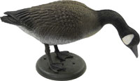 Full Body Goose Decoys