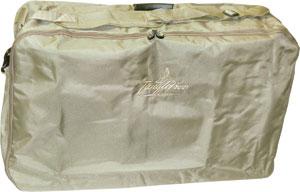 knutsons decoy bags